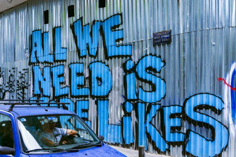 Foto zu Pro & Contra: Social Media